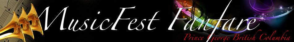 MusicFest Fanfare 2015